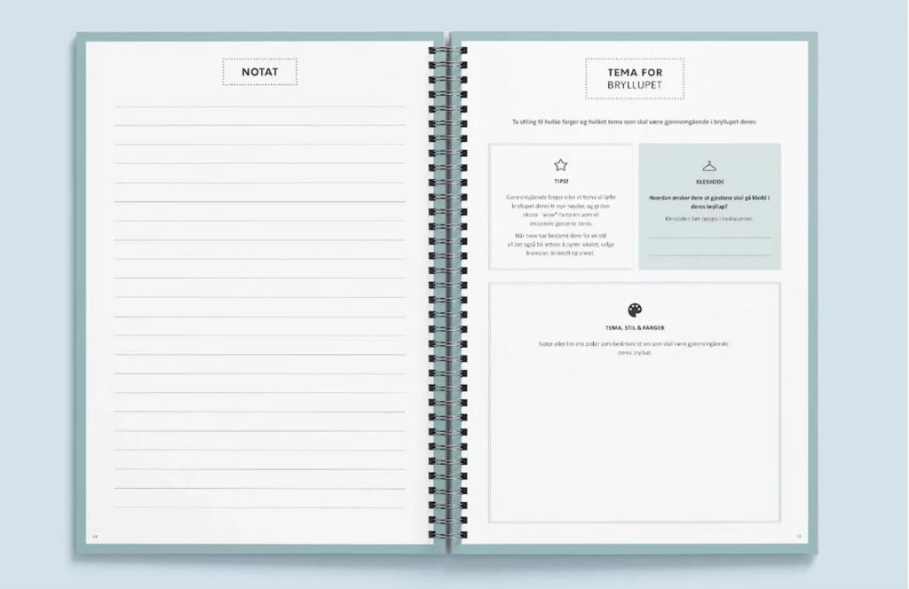 bryllup bryllupsplanlegging budsjett rimelig billig bryllupsguiden bok marry & juliet