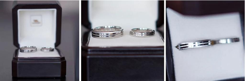 forlovet forlovelse forlovelsesring giftering marry & juliet