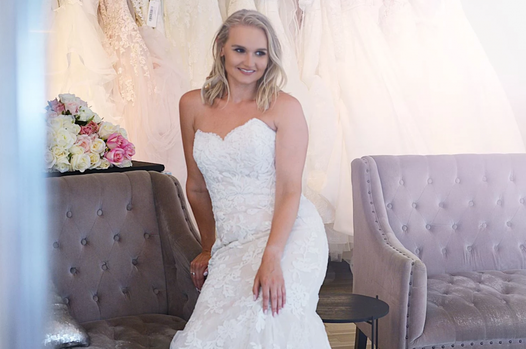 bryllupstips bryllupsinspirasjon bryllupsplanlegging bryllup marry & juliet