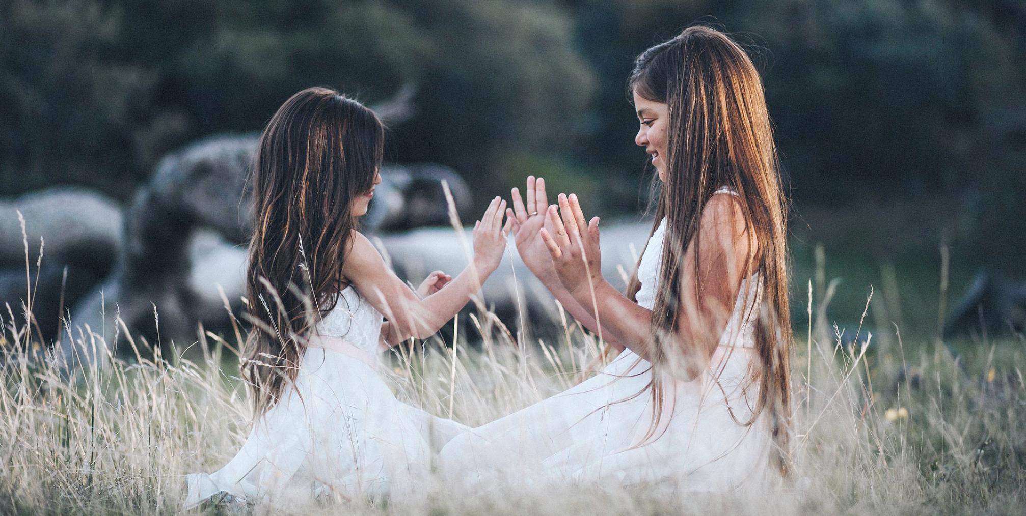 Barn i bryllup bryllupsfest aktiviteter for barna bryllupsplanlegging bryllupstips bryllupsblogg