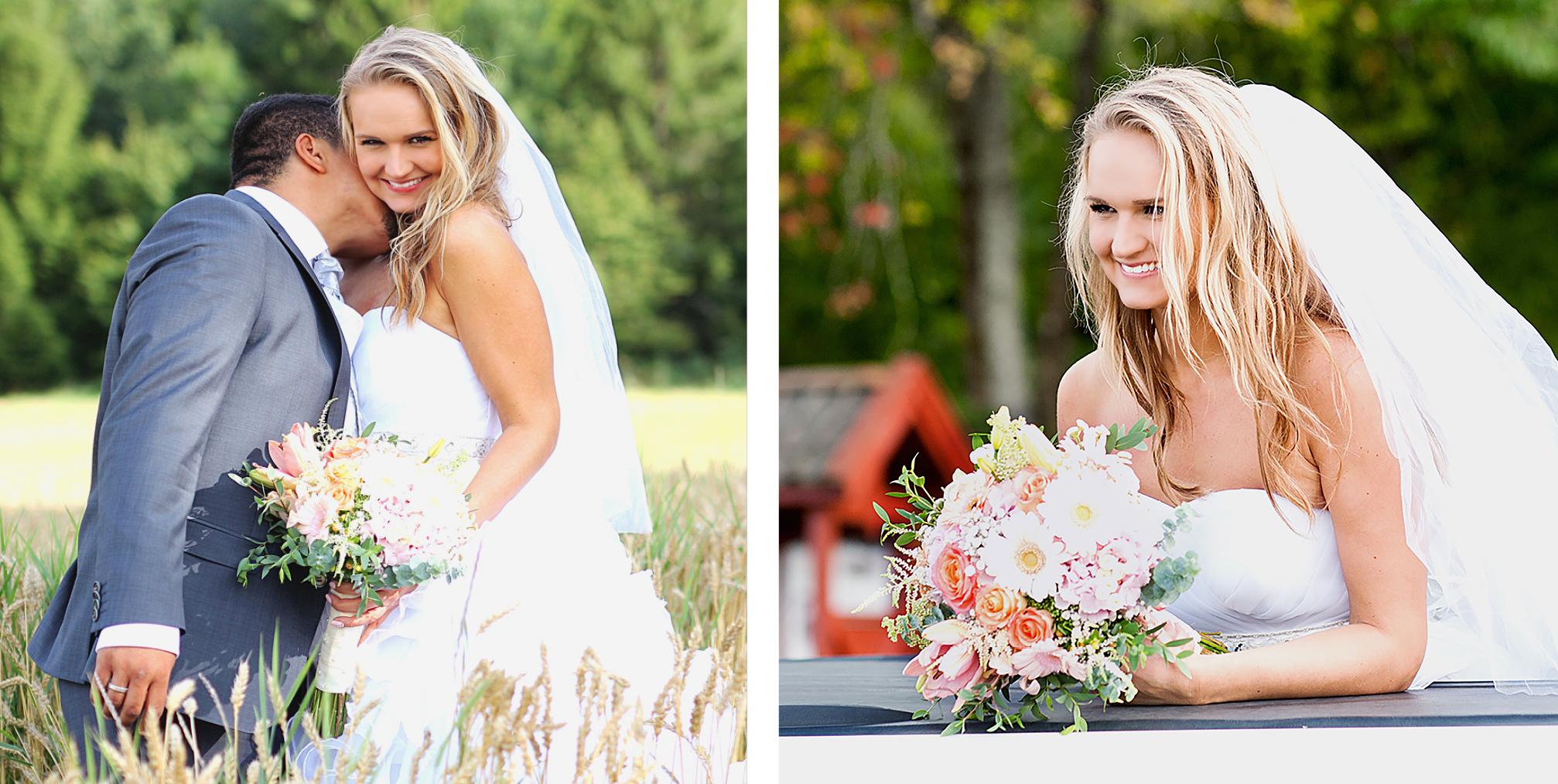 bryllupstips bryllupsplanlegging bryllupsblogg