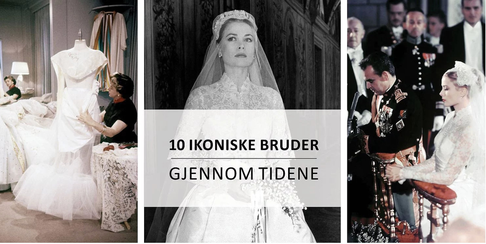 ikoniske bruder marry & juliet