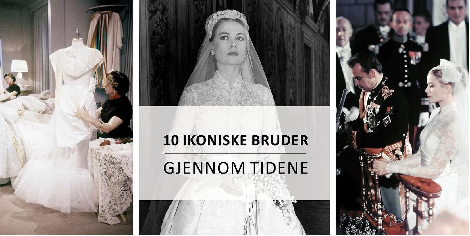 ikoniske bruder marry & juliet